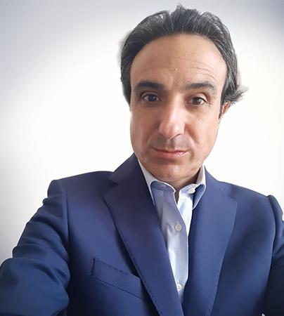 Prof. Dr. Riccardo Masia