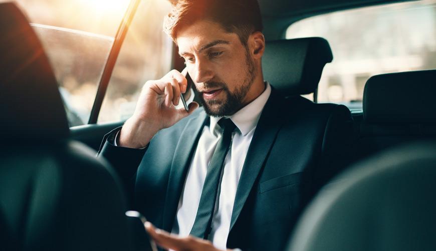 Le nuove applicazioni Adiuto 4 Smart Working: Nota Spese Digitali e Smart Rit