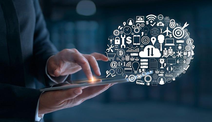 Il Network Adiuto grazie all'Open Innovation genera valore