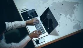 Dalla gestione documentale alla gestione delle informazioni