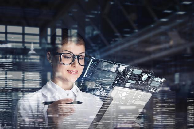 QMS - Digital Quality Management System